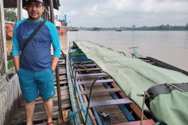 ABK korban kerja paksa kapal ikan China terus bertambah