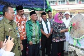 Pemkab Bogor ciptakan program Bogor Ngaos