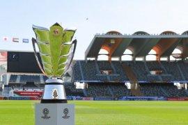 Qatar melejit ke posisi 55 FIFA setelah Juara Piala Asia