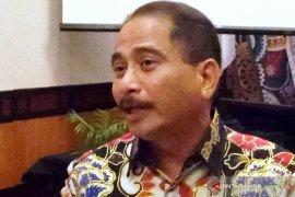 "Kata Menpar Tiap Provinsi Bakal Miliki ""Bali Baru"" (Video)"