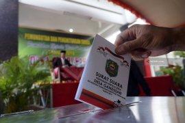 Pilkades Situbondo, Komisi 1 DPRD catat empat desa rawan konflik