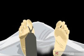 Dua orang Petani Poso-Sulteng diduga disandera MIT, satu ditemukan tewas