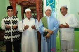 Wali Kota : Banjarbaru Siaga Demam Berdarah