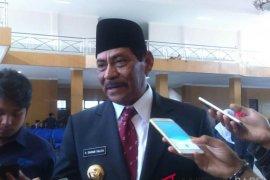 Pemkab Belitung komitmen tingkatkan pelayanan publik