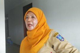 Dampak harga pesawat tinggi, pelaku UMKM di Pulau Belitung rumahkan karyawan