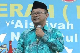 Muhammadiyah menilai situasi nasional masih kondusif