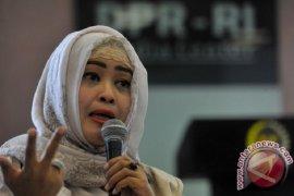 Siber Bareskrim Polri jadwalkan pemeriksaan terhadap Fahira Idris