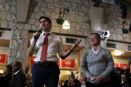 Kanada : Microsoft, Facebook bantu tingkatkan keamanan pemilu