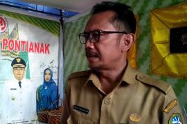 Dekranasda tampilkan produk UMKM Kota Pontianak