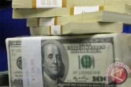 Dolar AS menguat di tengah penurunan pound Inggris