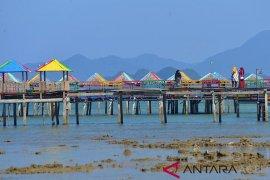 Enam WNA miliki saham di industri pariwisata Sabang