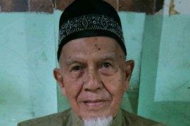 YLKI minta Pemkot Medan awasi ketat makanan halal non-halal