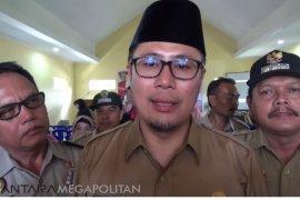 """Wali Kota Sukabumi larang pelajar rayakan hari """"Valentine"""""""