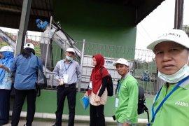 PD Ipal Banjarmasin libatkan masyarakat edukasi sanitasi