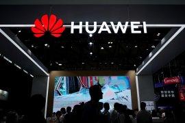 Huawei sudah pulihkan 90 persen kapasitas produksinya
