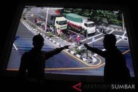 Mulai 1 Juli, fitur baru tilang elektronik rekam wajah pengemudi