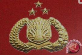 Irwasum Polri temui Komnas HAM terkait kerusuhan 22 Mei Jakarta