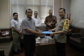 Maluku Utara masuk zona rawan konflik Pemilu