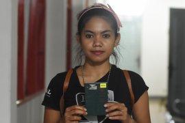 Malaysia deportasi PMI bermasalah