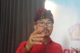 """Smartfren dukung program pemprov """"Nangun Sat Kerthi Loka Bali"""""""