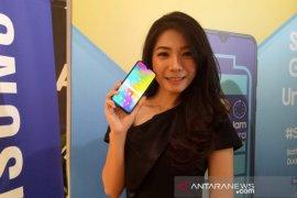 Melihat keunggulan dari Samsung Galaxy M20