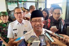 Pemkab targetkan promosi besar-besaran tempat wisata Cianjur