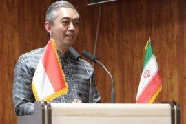 Dubes sebut Iran potensi besar pasar wisata bagi Indonesia
