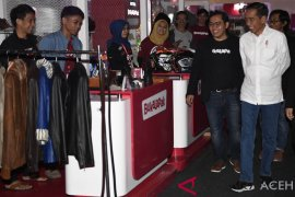 CEO Bukalapak Achmad Zaky minta maaf