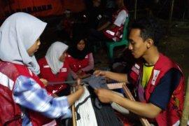 Pulihkan ekonomi korban tsunami melalui kerajinan tangan