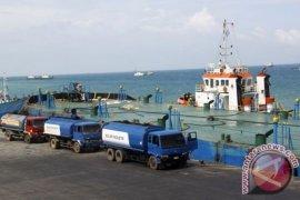 Perda Retribusi Pelabuhan Berpotensi Dongkrak PAD Penajam
