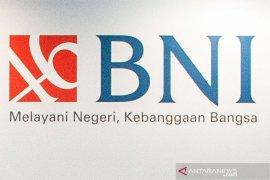 DPR soroti kekosongan posisi Wakil Dirut BNI