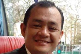 Ketua DPRD Gunungsitoli minta penarikan minyak tanah bersubsidi ditunda