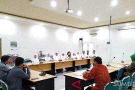 Sepuluh CPNS baru perkuat Polbangtan Medan