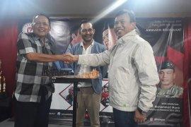 Lembaga Pemilih Indonesia gelar Liga Catur 2019