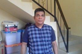 Tunas Gamalama Ternate lahirkan pemain timnas
