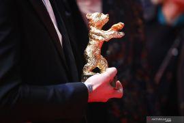 Festival Film Berlin akan tetap dilangsungkan Februari