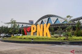 Polda Kalbar melarang keras masyarakat bercanda terkait bom di bandara