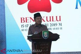 Wapres JK tutup Tanwir Muhammadiyah di Bengkulu