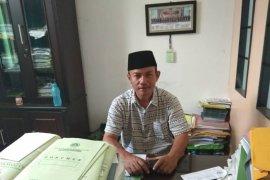 Relawan KMA Pastikan Jokowi-KH Ma'ruf Menang