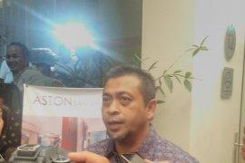 Rakyat Kaltim Harus Dukung Capres/Cawapres Perjuangkan Luar Jawa