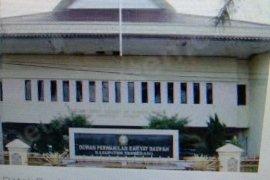 Mahasiswa Tangerang Prihatin Anggota DPRD Membolos Rapat Paripurna