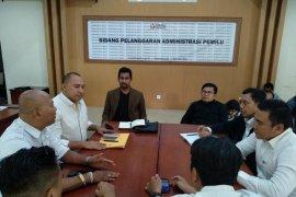 Tim Prabowo-Sandi Laporkan Koster ke Bawaslu
