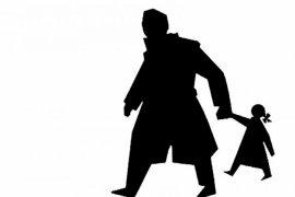 Percobaan penculikan, pria bawa kabur seorang balita