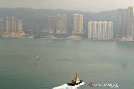 Harga rumah baru China naik karena permintaan naik