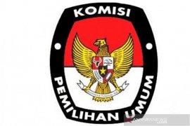 KPU : Petugas KPPS meninggal dapat santunan Rp36 juta