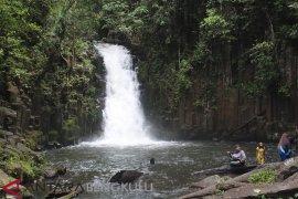 KSDAE setujui pembangunan jalan wisata Batu Betiang