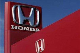 Honda Akan Tutup Pabrik Mobil Di Inggris