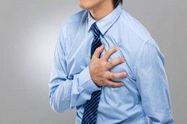 ini saran ahli bagi yang pernah gagal jantung