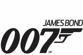 """Film """"James Bond 25"""" Rilis 8 April 2020"""