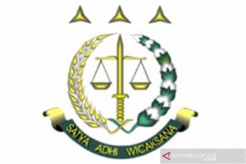Mantan Jaksa Agung, MA Rachman wafat, dimakamkan di Karawang